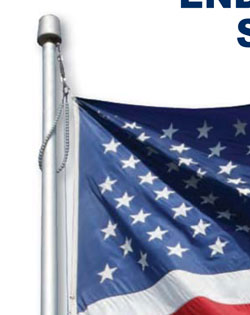 american flags,American Flag,cleveland ohio,auto dealer flags,car flags,pennant people